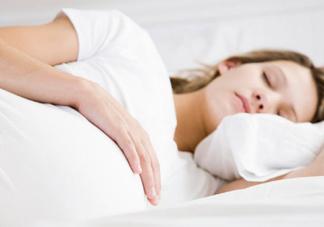怀孕前要改掉的四个坏习惯 孕前坏习惯有哪些