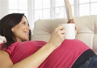 多次流产还能怀孕吗 多次流产怀孕方法