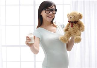 备孕期间如何运动 掌握正确的运动方法很重要