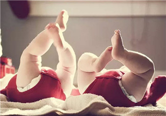 排卵药可以增加双胞胎几率吗 排卵药能怀双胞胎吗