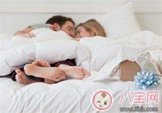 4天内造人成功    成功率最高的怀孕方法