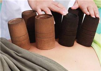 孕妇拔火罐可以吗 孕妇肩膀能拔火罐吗(孕妇拔过火罐怎么办)