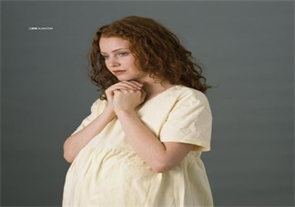 胎儿入盆有什么感觉 怎么知道胎儿已经入盆了呢