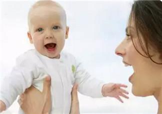 女人一生剖腹产最多能剖几次 7年5次剖陈浩民太太蒋丽莎怎么做到