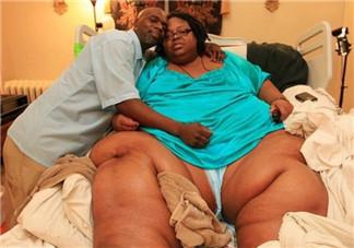 孕妇胖多少斤正常 孕妇胖多少斤不能顺产