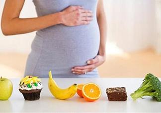 怀孕后期缺铁怎么补充 怀孕后期缺铁吃什么