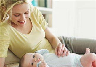 为什么坐月子比怀孕累 坐月子身体护理很重要