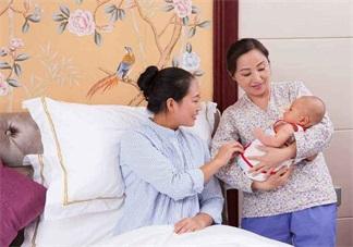坐月子究竟听老理还是科学 正确坐月子才是产妇的修养之道
