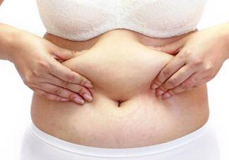 产后恢复身材要注意什么 三大肥胖问题要注意