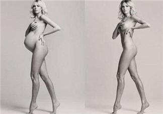 产后减肥最快的方法 瘦到尖叫一周快速瘦肚子