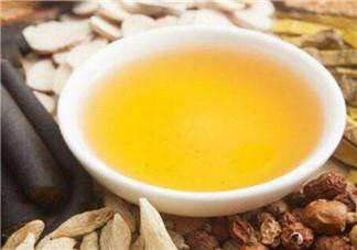 孕妇可以喝黄芪水吗 红枣北芪水孕妇能喝吗