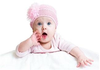 头胎孩子有遗传病还能生吗 二胎怎么生好