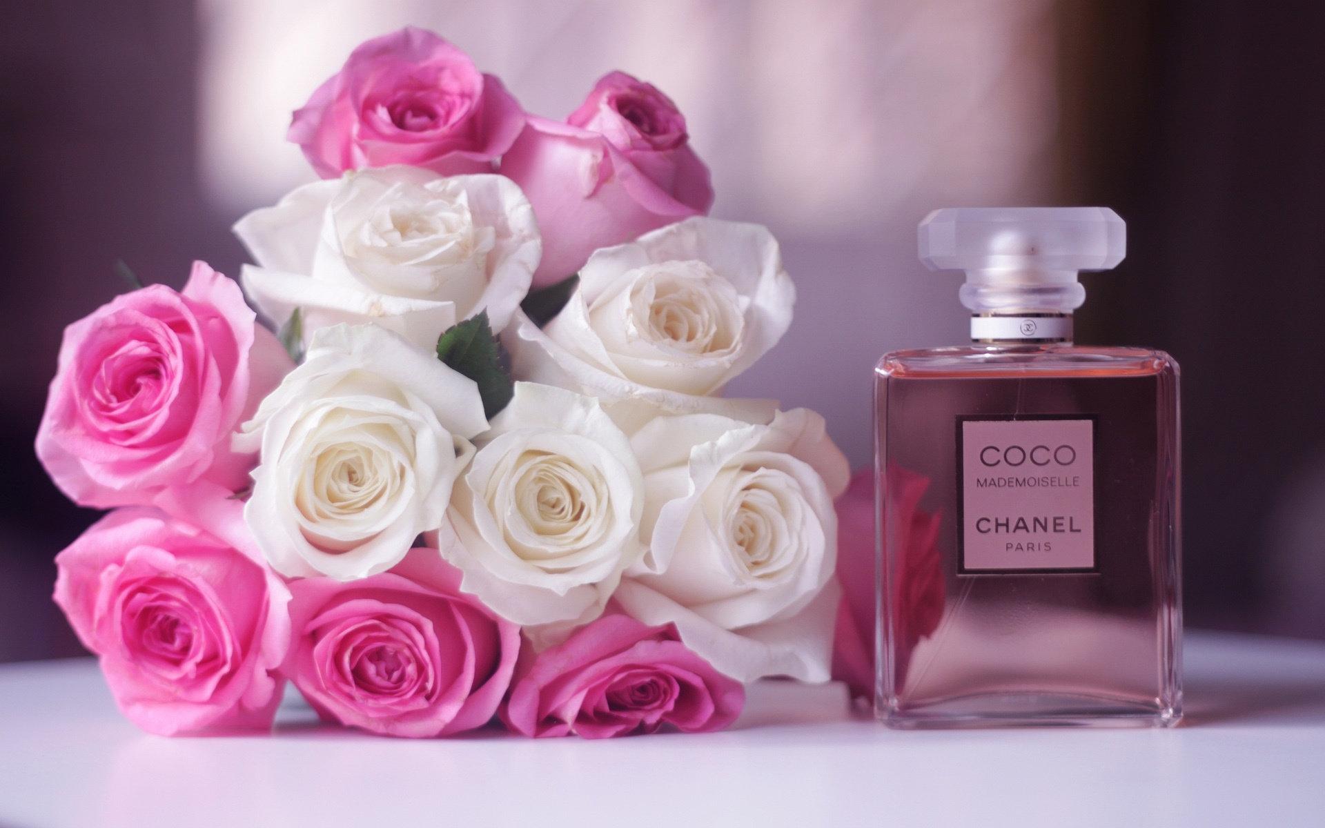 香水选择使用技巧  让你拥有女人香