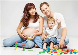 二胎妈妈的生活时间安排 怀孕生活的最佳时间汇总