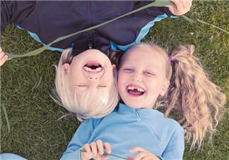 孩子为何需要兄弟姐妹 备孕二胎可参考