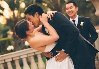 2017七夕节给怀孕的老婆做什么最有心意 浪漫的食谱来帮忙