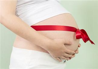 孕妇防辐射服有哪些 如何选购孕妇防辐射服