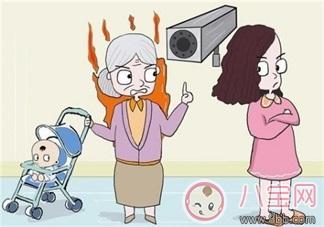 为什么婆婆总是喜欢挑刺     婆婆喜欢挑刺原因分析