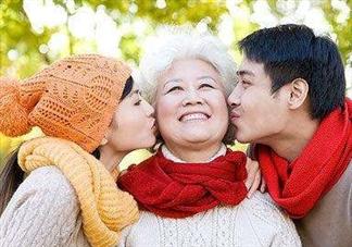 为什么丈母娘看女婿越看越喜欢 婆媳关系却处不好