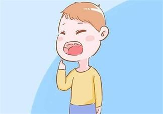孩子8个月不长牙正常吗 哪些时候长牙才健康