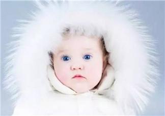 宝宝穿太多有什么坏处 宝宝穿太多反而生病是真的吗