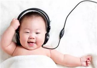 宝宝听力筛查没通过怎么办 宝宝听力筛查单怎么看