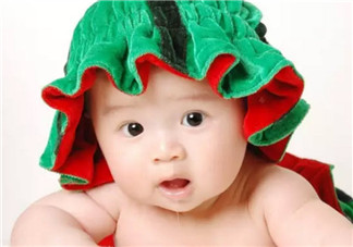 宝宝流口水厉害怎么办 宝宝流口水太多的原因有哪些