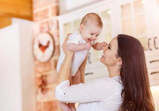 宝宝生长发育最佳时期是什么时候 家长该做些什么