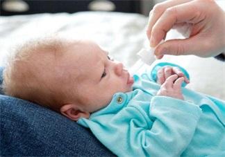 孩子拒绝吃药病情恢复慢 各类方法让孩子开口吃药