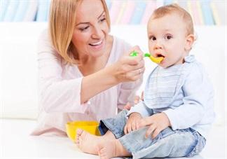初秋时节疾病多 宝宝换季疾病要注意