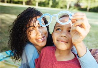 宝宝5大眼科问题最易被忽视 专家提醒切勿错过治疗黄金期