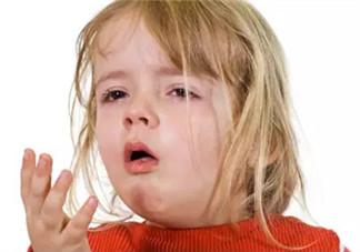 慢性感冒别忽视  防止引发其他并发症