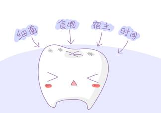 宝宝牙齿护理注意事项 乳牙掉了再监督宝宝刷牙就晚了