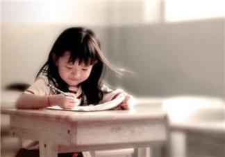 宝宝上幼儿园前的准备 宝宝上学前的心理教育物品准备。