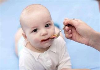 孩子总是长不胖是不是营养不良 宝宝怎么吃都瘦怎么办