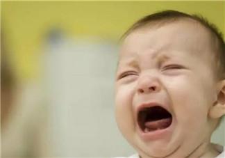新生儿宝宝得了蚕豆病严重吗 蚕豆病对宝宝有影响吗