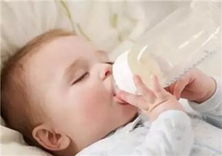 夏天宝宝断奶好不好 宝宝断奶的最佳时间