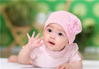 宝宝疫苗小常识 接种疫苗家长须知