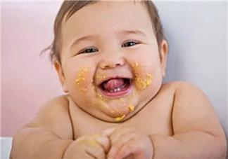 宝宝太胖怎么办 宝宝太胖的危害有哪些(如何判断宝宝胖瘦)