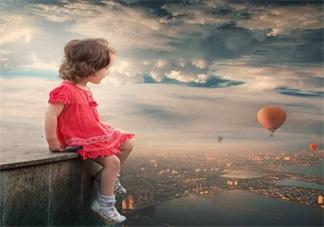 宝宝总是问为什么如何回答好 充满好奇心的问答怎么获得孩子的喜爱