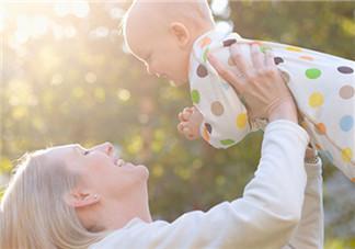 夏季照顾孩子常犯误区  不做坑娃父母
