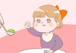 宝宝什么时候可以吃盐 不同年龄宝宝食盐方法