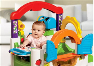 宝宝出生前应该准备什么玩具 必备玩具清单