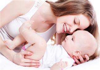 2017三伏天上火 哺乳期吃了降火药可以喂母乳吗