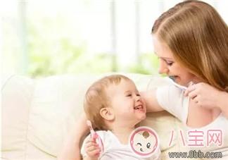 宝宝蛀牙不给医生看 如何预防蛀牙减少宝宝痛苦