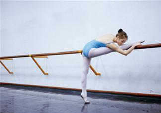 女童练舞缺少保护双下肢瘫痪 孩子跳舞时要注意保护哪些部位