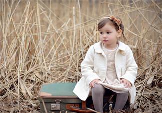 孩子自卑有哪些症状 宝宝自卑怎么办
