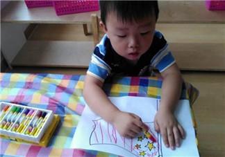 孩子国庆节在家怎么过 国庆假期如何正确安排孩子的时间
