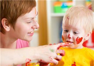 专注力对孩子的重要性 如何提升孩子专注力