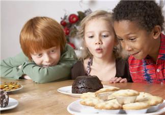 孩子不喜欢吃早餐  达人教你改善